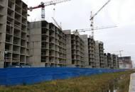 39 застройщикам Ленобласти запретили регистрировать новых дольщиков