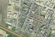 «Самолет ЛО» объявила о старте нового проекта в Мурино