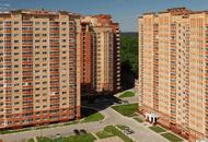 В Одинцово ввели в эксплуатацию корпус долгостроя «Гусарская баллада»