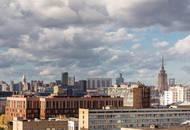 В России запущен первый сервис онлайн-покупки жилья