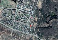 СК «Петродворцовая резиденция» объявила о старте продаж в одноименном жилом комплексе