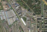 «Аквилон-Инвест» готовится вывести на рынок новый проект в Московском районе