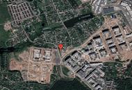 В Новомосковском округе построят новый детский сад