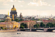 Где петербуржцы покупают жильё активнее всего?