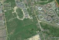 ФСК «Лидер» построит жилой комплекс в Пушкине