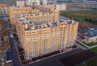 Названы лучшие жилые комплексы восточного пригорода Петербурга