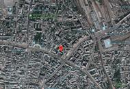 Строительная компания «Основа» объявила о старте продаж в МФК RED7