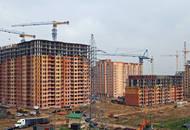 Россияне стали занимать на жильё ещё больше денег