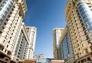 Два жилых комплекса компании «Л1» получили аккредитацию банка «АК Барс»