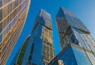 Кто в Москве построил наибольшее количество небоскрёбов?