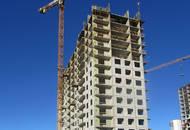 Квартиры 2 очереди ЖК «Огни залива» теперь можно взять по программе  «Военная ипотека»