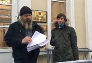 Жители Кировского района требуют уволить главу местной администрации за проблемы с благоустройством