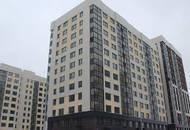 В жилом комплексе «Испанские кварталы» ввели в эксплуатацию 5 корпусов