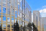 Компания «Северный город» ввела в эксплуатацию вторую очередь ЖК «Green City»