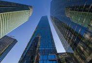 Эксперты: «Более трети предложения дорогого жилья представлено в высотных новостройках»