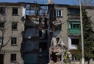 Эксперты выявили регионы-лидеры по страхованию жилья в РФ