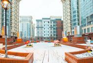 ВТБ аккредитовал два жилых комплекса от «Л1»