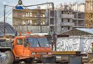 На кадастровый учёт поставили 14 недостроенных домов долгостроя в Царицыно