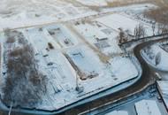 Согласован проект планировки территории в 160 га в Раменках