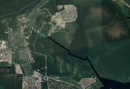 «Главстрой-СПб» получил разрешение на строительство новой очереди своего масштабного ЖК «Юнтолово»