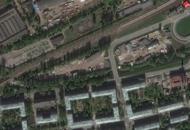 ФСК «Лидер» построит свой первый апарт-отель в Петербурге