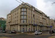 Глава «Почты России» купил квартиру в «особняке Тюдоров»