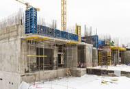 Промзону «Калошино» на востоке Москвы застроят жильем