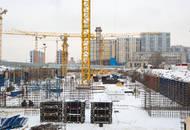 «Аквилон-Инвест» расширил парк строительной техники