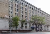 В Москве растет цена на апартаменты