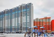 Дом для большой семьи: выбираем трёхкомнатную квартиру в Красногвардейском районе
