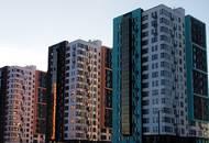Шесть корпусов жилого комплекса «Скандинавия» сдали в поселке Коммунарка
