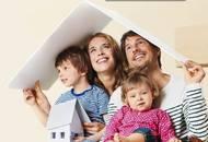 Льготная ставка 6% для семей теперь будет действовать на весь период ипотеки