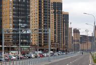 Эксперты: в Петербурге стали строить больше жилья в рамках КОТ и РЗТ