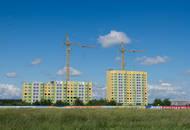 ЖК «Янино парк» в Ленобласти готовится к вводу в эксплуатацию