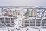 В Москве ажиотажный спрос на студии, в Петербурге все спокойно