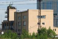 На территории бывшей Чесменской подстанции построят жилой комплекс