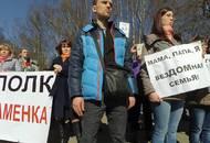 СУ-155 должен вернуть кредиторам шесть миллиардов рублей