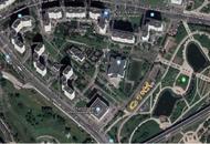 На Юго-западе Москвы появится школа с футбольным полем