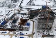 В Москве начались продажи второй очереди ЖК «Румянцево Парк»