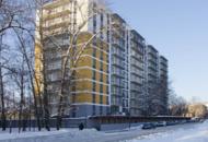 Novostroy.su подготовил обзор новостроек у метро Чёрная речка и Пионерская