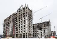 В Московском построят две новые дороги