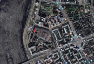 Около 9 миллиардов рублей потратят на новый жилой квартал в Красногвардейском районе