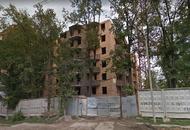 Бюджет Москвы оплатит достройку очередного долгостроя
