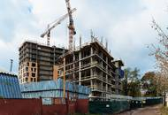 С начала 2019 по программе реновации снесено уже 4 дома