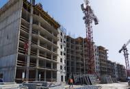Ипотека на квартиры от «Аквилон-Инвест» снижена до 5 %