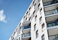 Эксперты составили рейтинг апартаментов Петербурга
