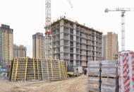Какие жилые комплексы пополнились «свежими» очередями? Смотрите обзор Novostroy.su