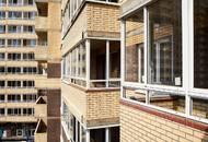 В ЖК «Одинбург» еще один дом введён в эксплуатацию
