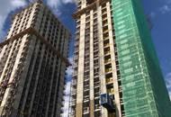 Мосгосэкспретиза одобрила еще два дома в «Метрополии»