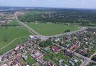 К 2021 году в деревне под Мытищами появится первая школа